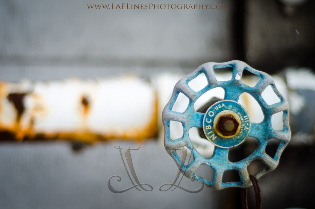 LAF_0647